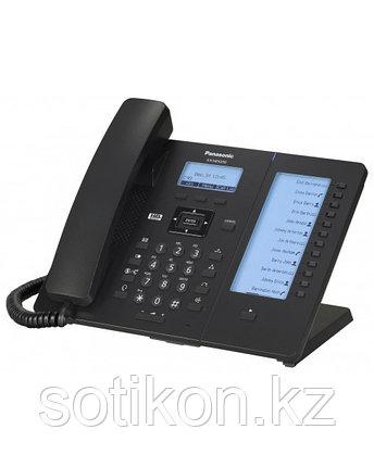 Panasonic KX-HDV230RUB, фото 2