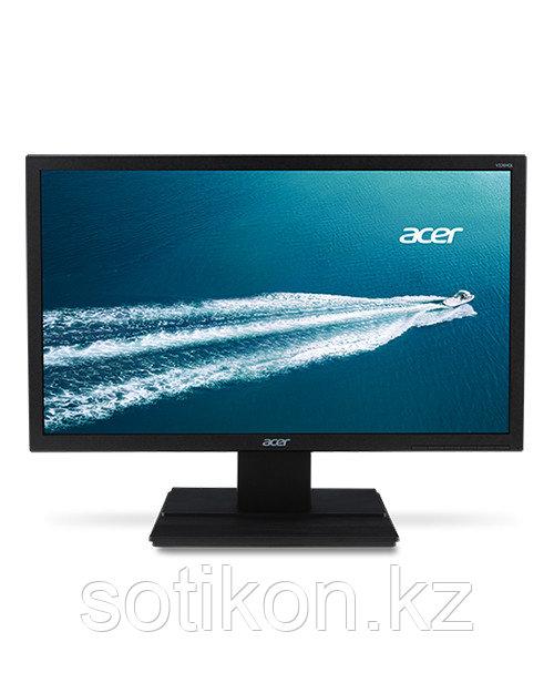 Acer UM.WV6EE.005