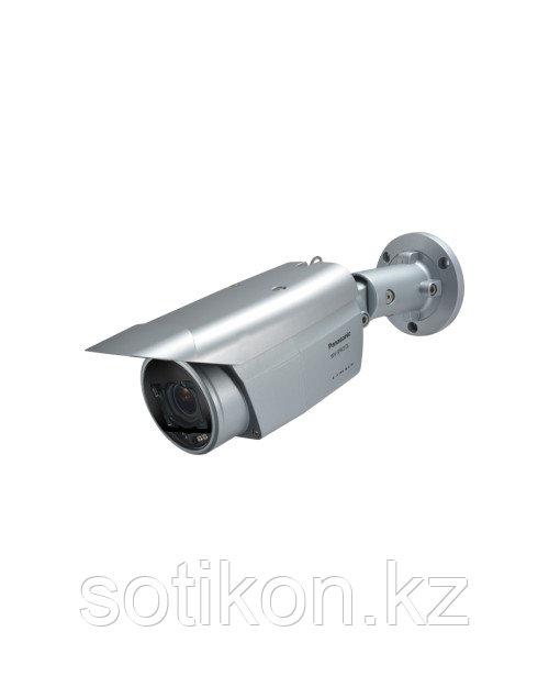 Panasonic WV-SPW312L