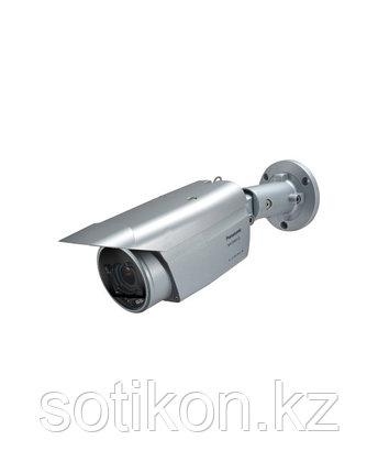 Panasonic WV-SPW312L, фото 2