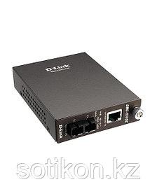 D-Link DMC-530SC/D7A