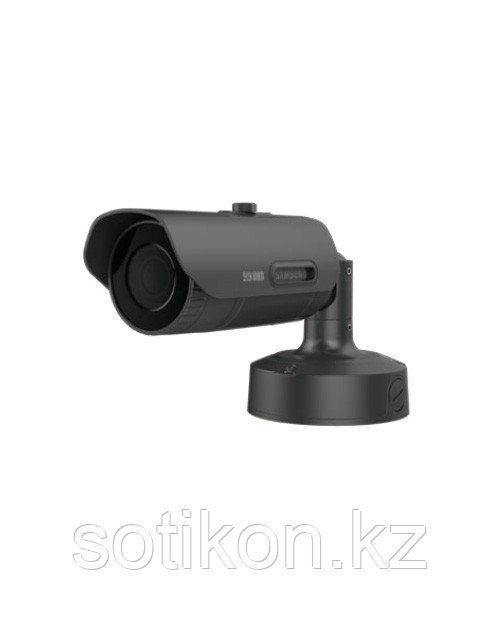 Hanwha Samsung Techwin PNO-9080RP/AC