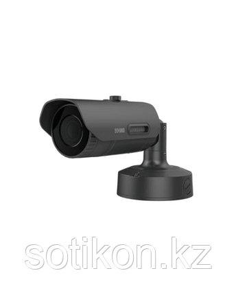 Hanwha Samsung Techwin PNO-9080RP/AC, фото 2