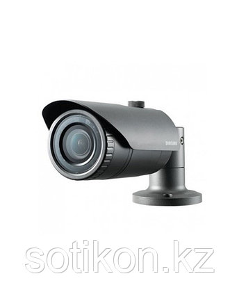 Hanwha Samsung Techwin QNO-6070RP/AC, фото 2