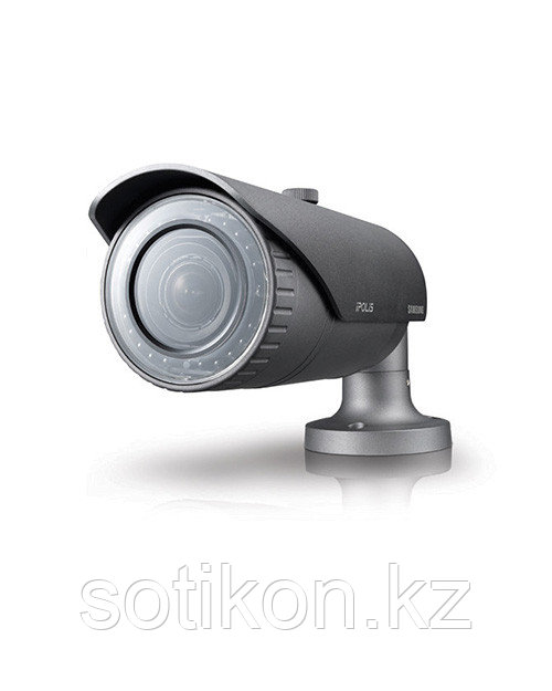 Hanwha Samsung Techwin SNO-7084RP/AC