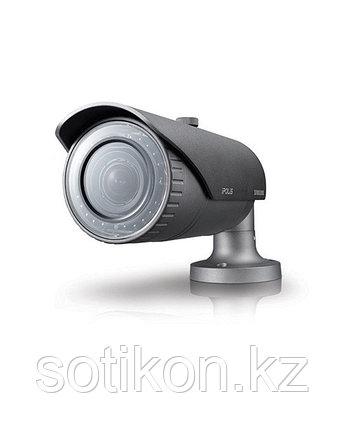 Hanwha Samsung Techwin SNO-7084RP/AC, фото 2