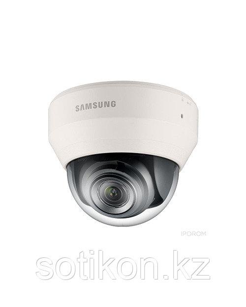 Hanwha Samsung Techwin SND-7084P/AC
