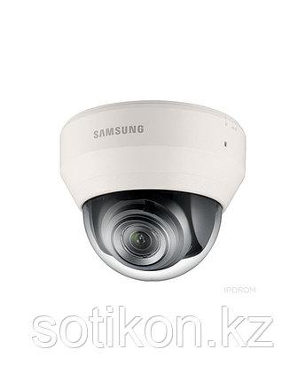 Hanwha Samsung Techwin SND-7084P/AC, фото 2