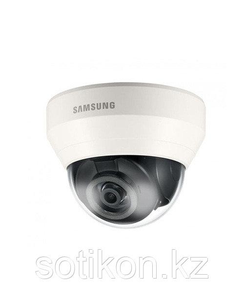Hanwha Samsung Techwin SND-L6013P/AC