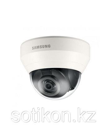 Hanwha Samsung Techwin SND-L6013P/AC, фото 2