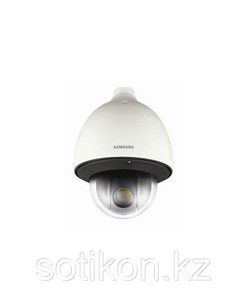 Hanwha Samsung Techwin SNP-6321HP/AC