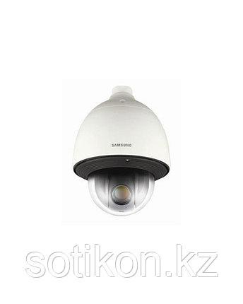 Hanwha Samsung Techwin SNP-6321HP/AC, фото 2