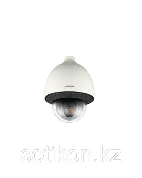 Hanwha Samsung Techwin SNP-L6233HP/AC