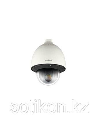 Hanwha Samsung Techwin SNP-L6233HP/AC, фото 2