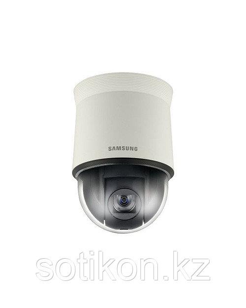 Hanwha Samsung Techwin SNP-L6233RHP/AC