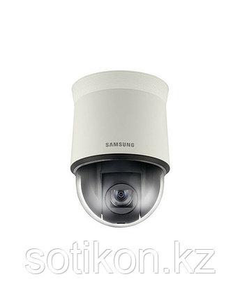 Hanwha Samsung Techwin SNP-L6233RHP/AC, фото 2