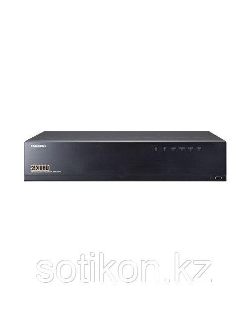 Hanwha Samsung Techwin XRN-2010P/AC