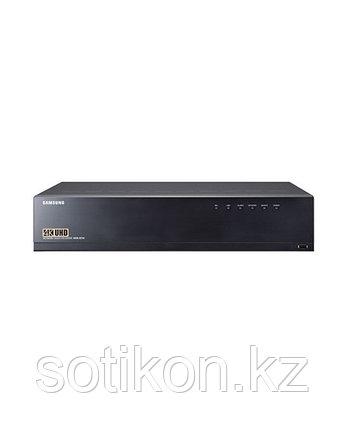 Hanwha Samsung Techwin XRN-2010P/AC, фото 2