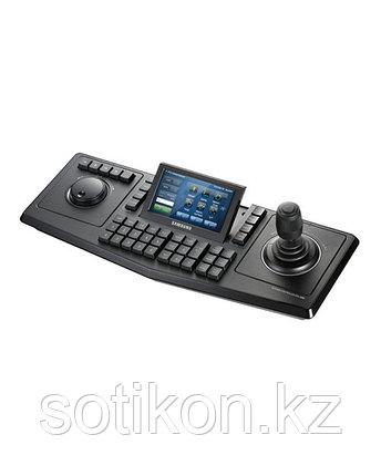 Hanwha Samsung Techwin SPC-6000/AC, фото 2
