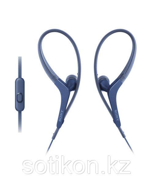 Sony MDRAS410APL.E