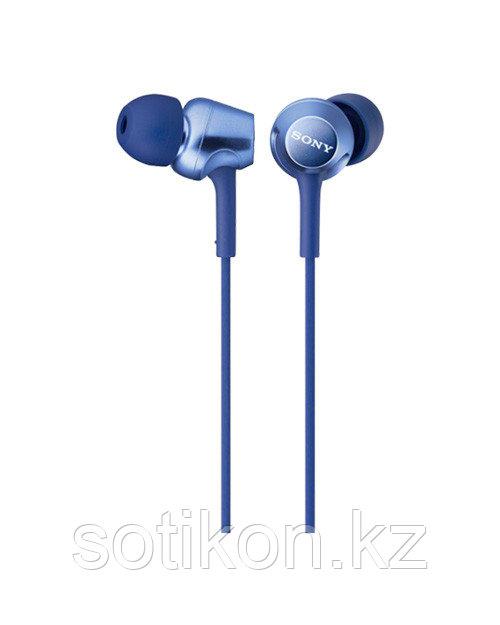 Sony MDREX250APLI.E