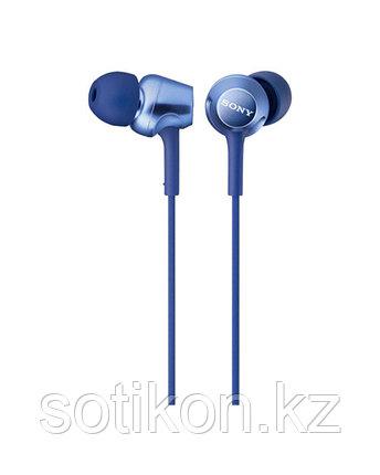 Sony MDREX250APLI.E, фото 2
