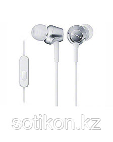 Sony MDREX250APW.E