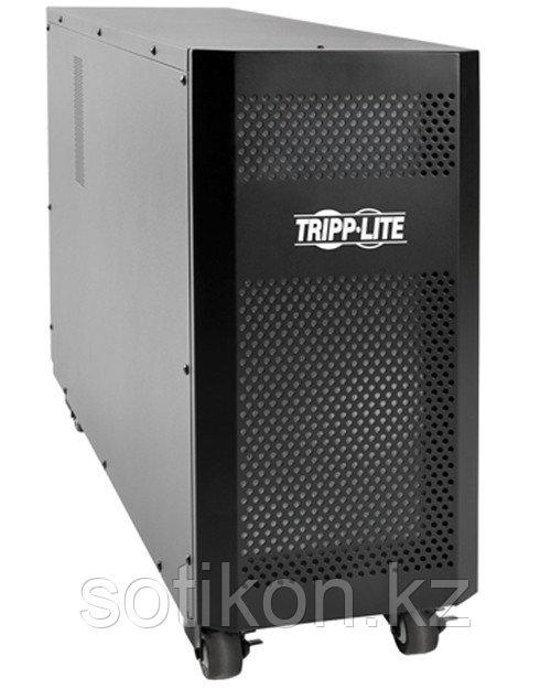 Tripplite BP240V135