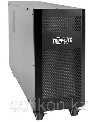 Tripplite BP240V135, фото 2