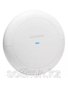 Samsung WDS-A403I/RUA