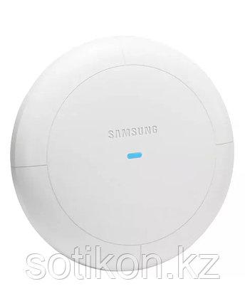 Samsung WDS-A403I/RUA, фото 2