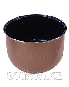 LUMME LU-MC301 черная