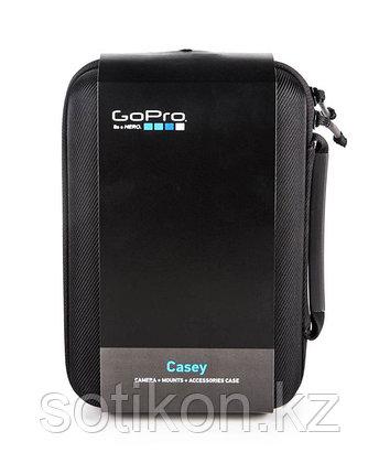 GoPro ABSSC-001, фото 2