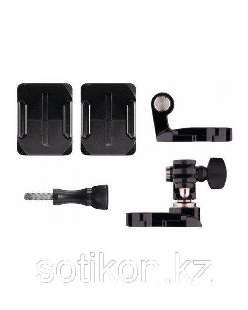 GoPro AHFSM-001