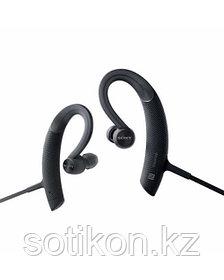 Sony MDRXB80BSB.E
