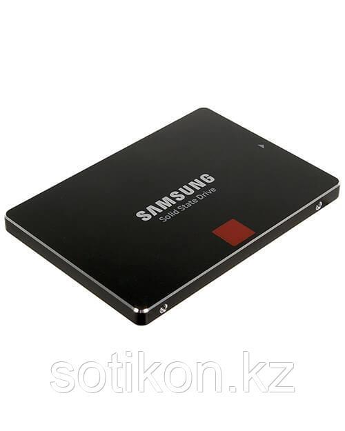 Samsung MZ-7KE512BW