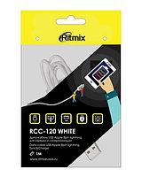 RITMIX RCC-120