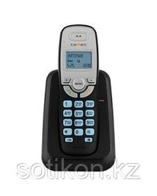 Texet TX-D6905А цвет черный