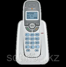 Texet TX-D6905А цвет белый