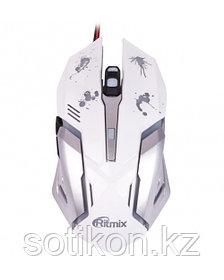 RITMIX 15119577