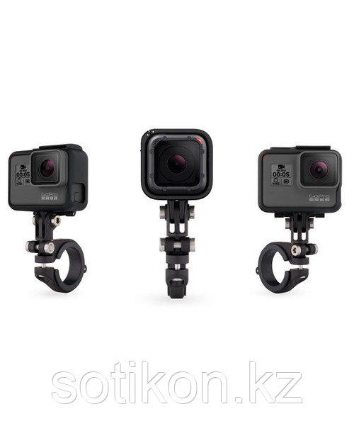 GoPro AMHSM-001