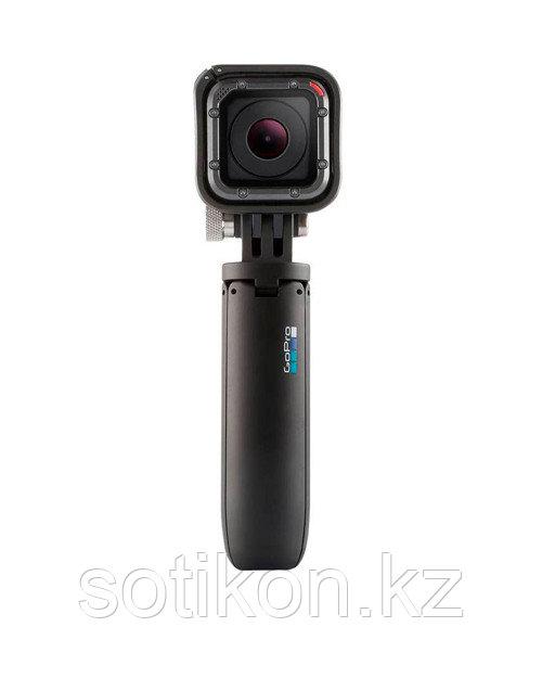 GoPro AFTTM-001