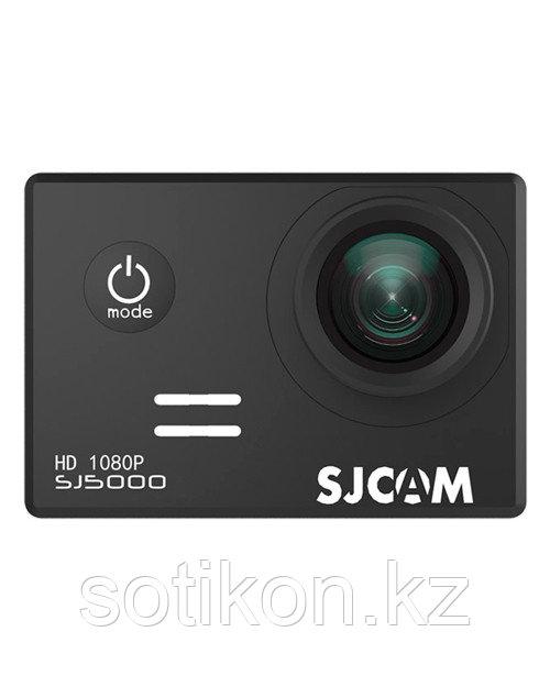 SJCAM SJ5000/