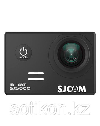 SJCAM SJ5000/, фото 2
