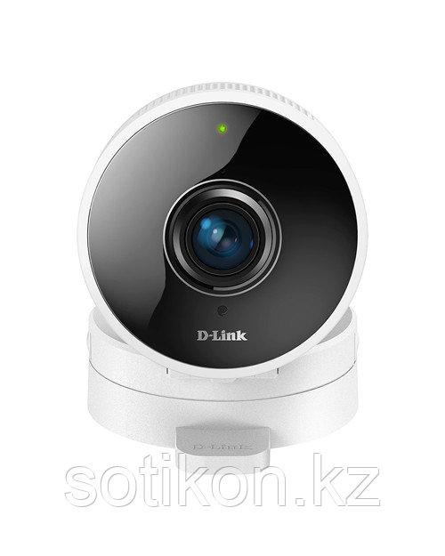 D-Link DCS-8100LH/A1A