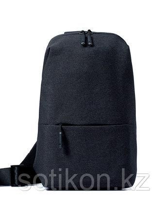 Xiaomi 6954176877970, фото 2