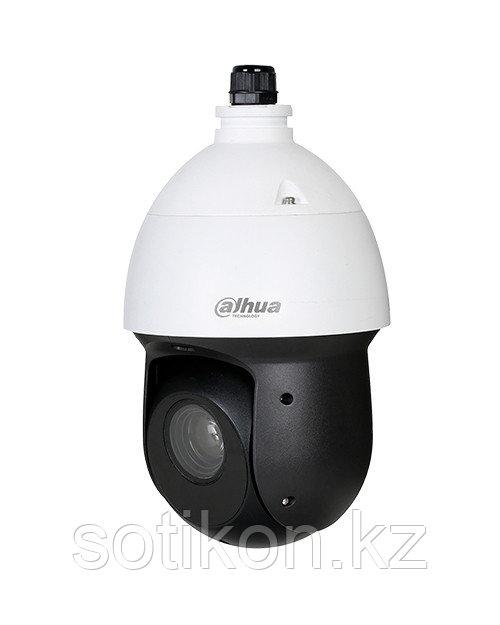 Dahua SD49225T-HN