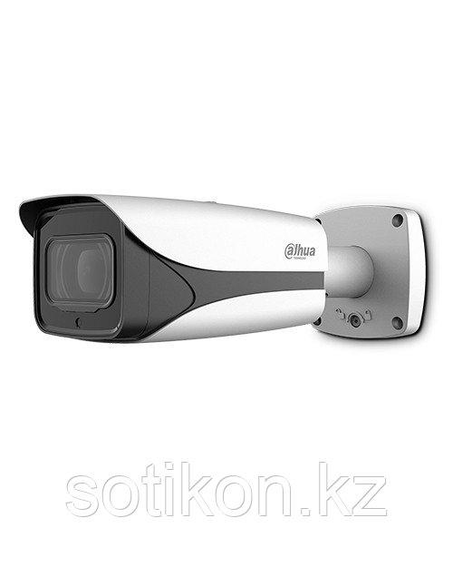 Dahua IPC-HFW5231E-Z5E