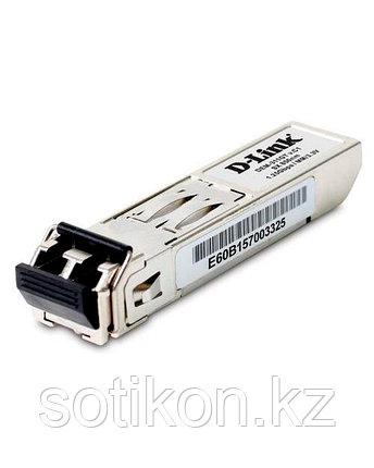 D-Link DEM-311GT/A1A, фото 2