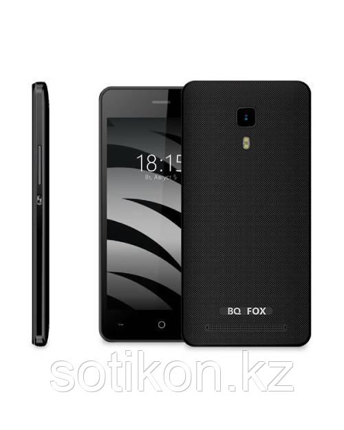 BQ BQ-4526 Fox Черный